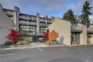 7307 Sand Point Wy NE UNIT 838, Seattle, WA 98115 - MLS#: 1391435