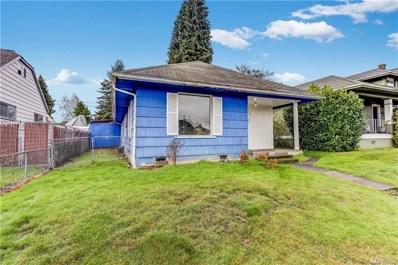 2412 Pine Street, Everett, WA 98201 - MLS#: 1391455