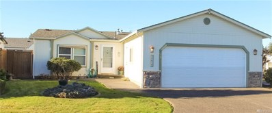 17616 21st Ave E UNIT 47, Spanaway, WA 98387 - MLS#: 1391486