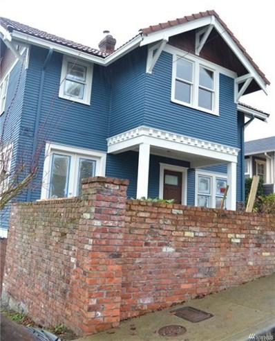3405 Bell Ave, Everett, WA 98201 - #: 1391491
