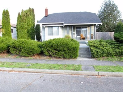 3719 E Spokane St, Tacoma, WA 98404 - MLS#: 1391538