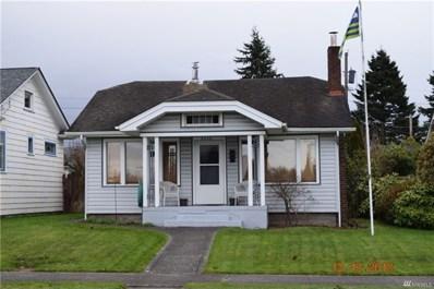 2305 State St, Everett, WA 98201 - MLS#: 1391540