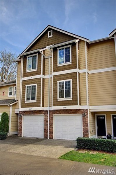 21531 11th Ct SE, Bothell, WA 98021 - MLS#: 1391571