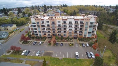 320 E 32nd St UNIT 108, Tacoma, WA 98404 - MLS#: 1391598