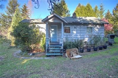 10235 SE 6th St, Bellevue, WA 98004 - MLS#: 1391634