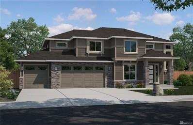125 23rd Ave, Milton, WA 98354 - MLS#: 1391647