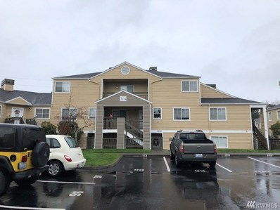 5300 Harbour Pointe Blvd UNIT 304-A, Mukilteo, WA 98275 - MLS#: 1391649