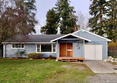 1429 E 67th St, Tacoma, WA 98404 - MLS#: 1391722
