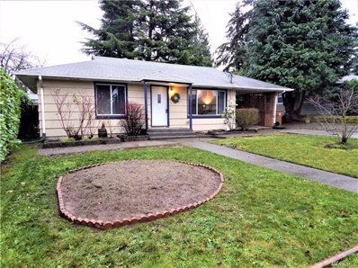 2931 39th Ave NE, Tacoma, WA 98422 - MLS#: 1391728