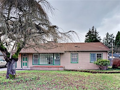 7726 51st Ave NE, Marysville, WA 98270 - MLS#: 1391750