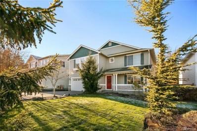 11524 44th Ave SE, Everett, WA 98208 - MLS#: 1391768