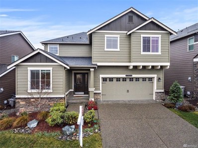 17656 SE 188th Place, Renton, WA 98058 - MLS#: 1391778
