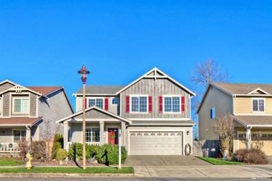 295 Bondgard Ave E, Enumclaw, WA 98022 - MLS#: 1391786