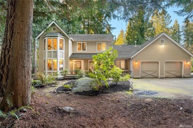 23711 NE 64th Place, Redmond, WA 98053 - MLS#: 1391794