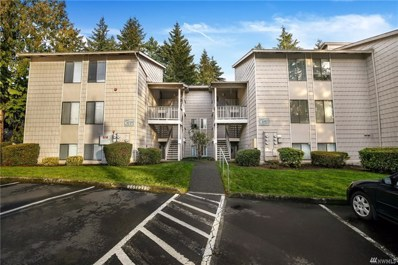33026 17th Park S UNIT C103, Federal Way, WA 98003 - MLS#: 1391815