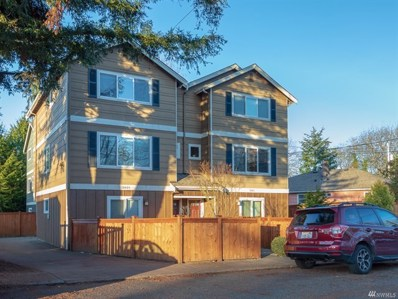 10409 Alderbrook Place NW, Seattle, WA 98177 - MLS#: 1391830