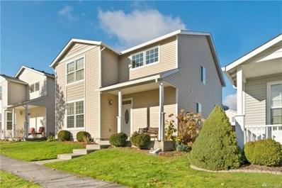 8416 16th Ave SE, Olympia, WA 98513 - MLS#: 1391833