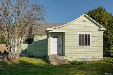 3368 Ocean Beach Hwy, Longview, WA 98632 - MLS#: 1391863