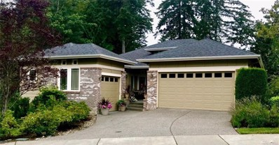 13927 Morgan Dr NE, Redmond, WA 98053 - MLS#: 1391921