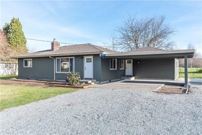 300 Gardner Rd, Burlington, WA 98233 - MLS#: 1391938