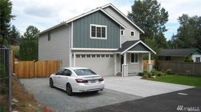 20905 54th Ave W, Lynnwood, WA 98036 - MLS#: 1392002