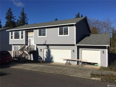 2991 Lowren Lp, Port Orchard, WA 98366 - MLS#: 1392029