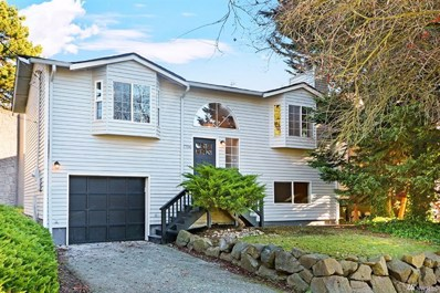 7706 Latona Ave NE, Seattle, WA 98115 - MLS#: 1392075
