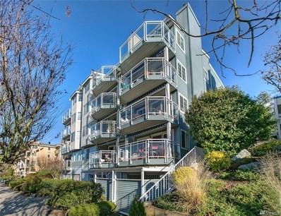 6920 California Ave SW UNIT 15, Seattle, WA 98136 - MLS#: 1392079