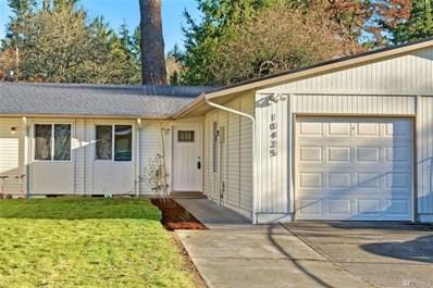 10425 12th Ave Ct S, Tacoma, WA 98444 - MLS#: 1392117