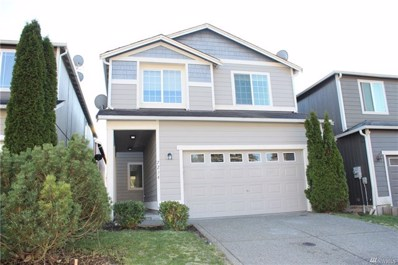 7234 176th St Ct E, Puyallup, WA 98375 - MLS#: 1392118