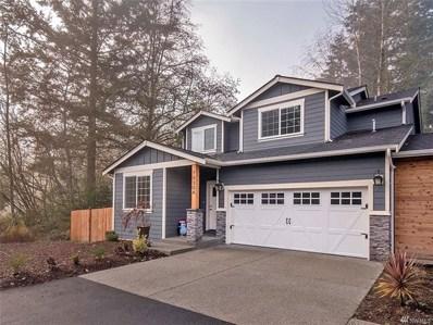 7030 Lower Ridge Road UNIT A, Everett, WA 98203 - #: 1392136