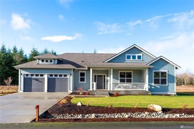 39 Pelton Ct, Port Ludlow, WA 98365 - MLS#: 1392138