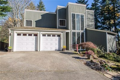 1620 187 Ave NE, Bellevue, WA 98008 - MLS#: 1392157