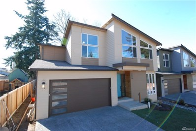 20404 Damson Rd, Lynnwood, WA 98036 - MLS#: 1392202