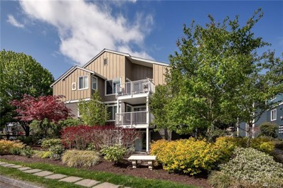 300 N 130th St UNIT 6306, Seattle, WA 98133 - MLS#: 1392239