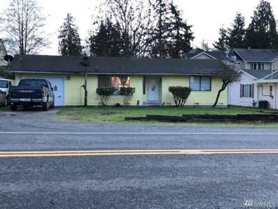 3055 S Star Lake Rd, Auburn, WA 98001 - MLS#: 1392272