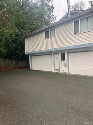 4508 216th St SW UNIT 8B, Mountlake Terrace, WA 98043 - MLS#: 1392280