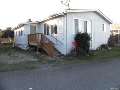 3715 152nd St NE UNIT 2, Marysville, WA 98271 - MLS#: 1392287