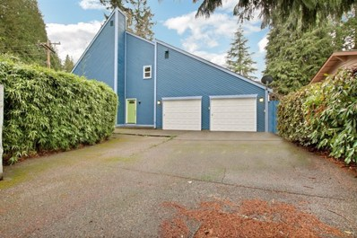 5031 19th Ave SE, Lacey, WA 98503 - MLS#: 1392329