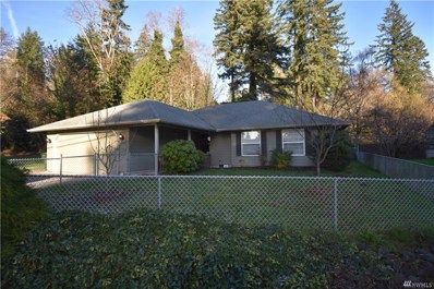 3510 Sunset Way, Longview, WA 98632 - MLS#: 1392389