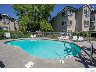 820 3rd Ave UNIT B104, Kirkland, WA 98033 - MLS#: 1392405