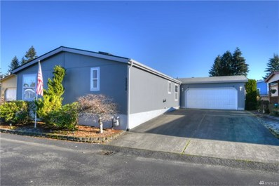 5298 Bald Eagle Lane SW, Tumwater, WA 98512 - MLS#: 1392466