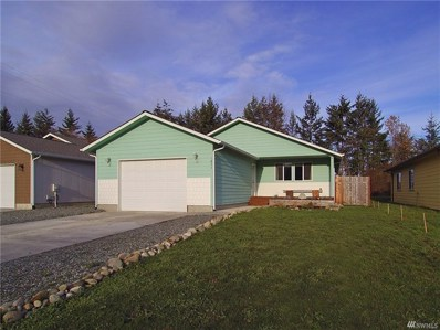 1835 W 15th St, Port Angeles, WA 98363 - MLS#: 1392507