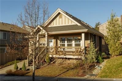 27906 NE 148th Place, Duvall, WA 98019 - MLS#: 1392510