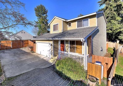 3530 S Wilkeson St, Tacoma, WA 98418 - MLS#: 1392532