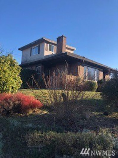616 S 63rd St, Tacoma, WA 98408 - #: 1392577