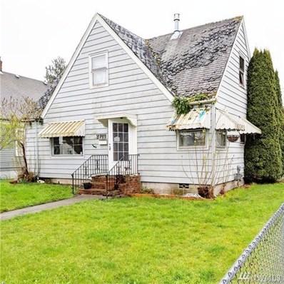 2708 N 8th St, Tacoma, WA 98406 - #: 1392585