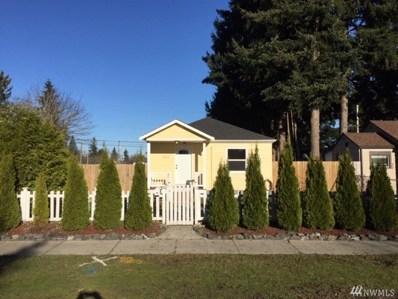 4821 N 30th St, Tacoma, WA 98407 - MLS#: 1392653