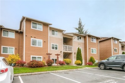 14112 NE 181st Place UNIT G304, Woodinville, WA 98072 - MLS#: 1392659