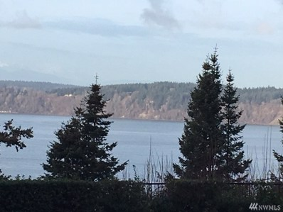 8260 53rd Ave W UNIT 102, Mukilteo, WA 98275 - MLS#: 1392677